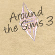 Around the Sims 3
