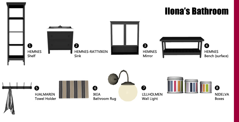 Around The Sims 3 Custom Content Downloads Objects Bathroom