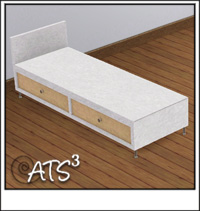 Around The Sims 3 Custom Content Downloads Objects Bedroom