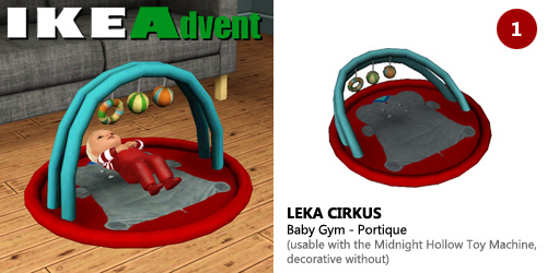 around the sims 3 custom content downloads objects kids furniture - Ikea Table A Langer Sur Le Lit
