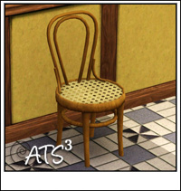 Around the sims 3 custom content downloads objects for Chaise game free download