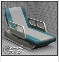 Around The Sims 3 Custom Content Downloads Objects