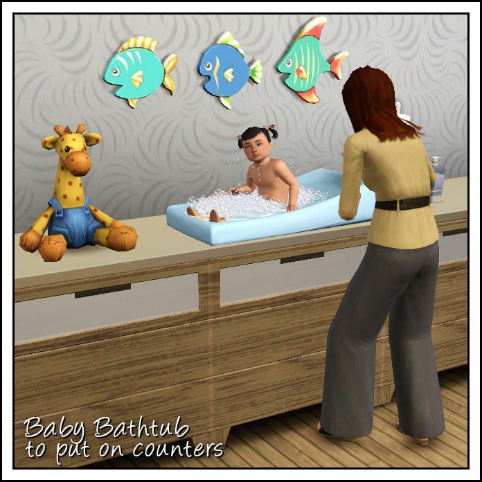 Sims 4 Cc Baby Stuff   HAIRSTYLE GALLERY