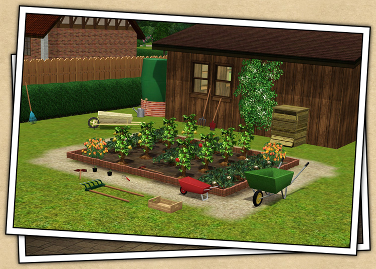 Landscape stone rochester ny, sims 3 gardening guide, creative ...