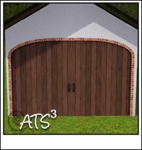 Around The Sims 3 Custom Content Downloads Objects Outdoor