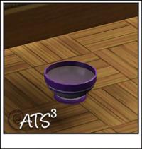 Set Pets                  Waterbowl