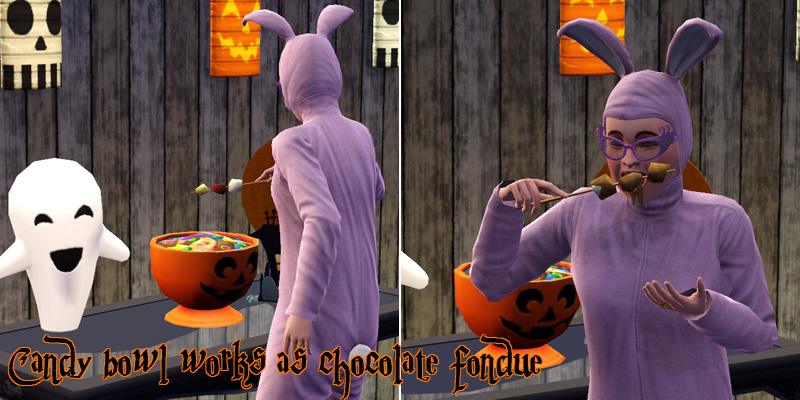 http://aroundthesims3.com/objects/images/seasons_spooky/prevue_fondue.jpg